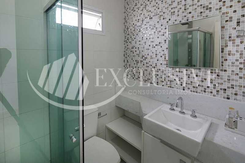 be1d79e0e88c601e65371541b95678 - Cobertura para venda e aluguel Rua Cupertino Durão,Leblon, Rio de Janeiro - R$ 5.800.000 - COB0086 - 29