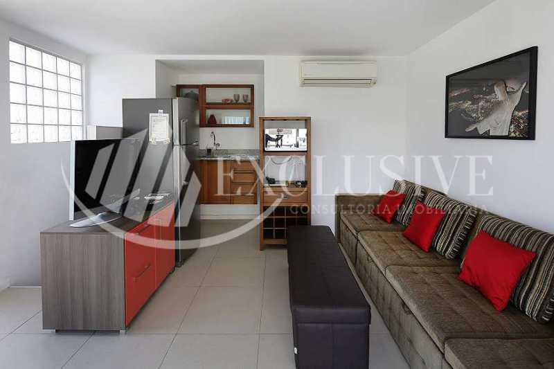 bdafb7e363bab4eaa4a9782ad11270 - Cobertura para venda e aluguel Rua Cupertino Durão,Leblon, Rio de Janeiro - R$ 5.800.000 - COB0086 - 12
