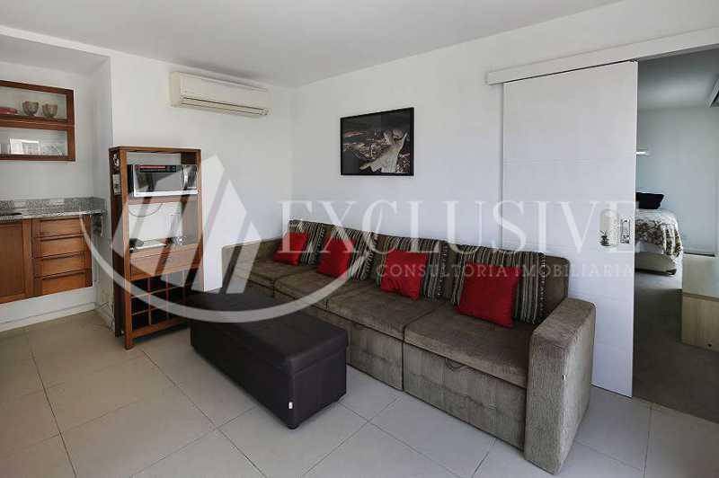 3d043a4f97a523d2707224cf6cb586 - Cobertura para venda e aluguel Rua Cupertino Durão,Leblon, Rio de Janeiro - R$ 5.800.000 - COB0086 - 11