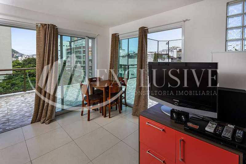 3a1c1fc49b0a37a81891fe866e83bf - Cobertura para venda e aluguel Rua Cupertino Durão,Leblon, Rio de Janeiro - R$ 5.800.000 - COB0086 - 9