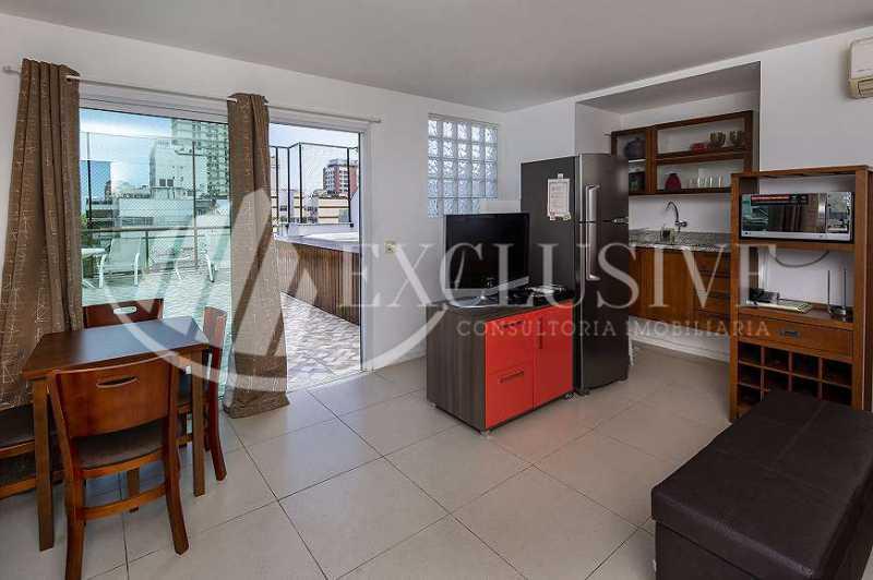 3218fa276532abc04039d4c27d7bb6 - Cobertura para venda e aluguel Rua Cupertino Durão,Leblon, Rio de Janeiro - R$ 5.800.000 - COB0086 - 10