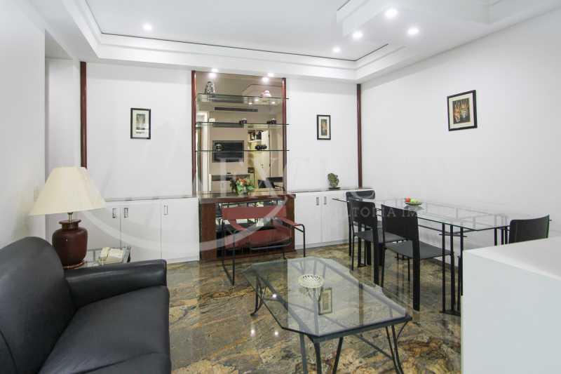IMG_1108 - Flat à venda Rua Prudente de Morais,Ipanema, Rio de Janeiro - R$ 1.800.000 - SL2764 - 4