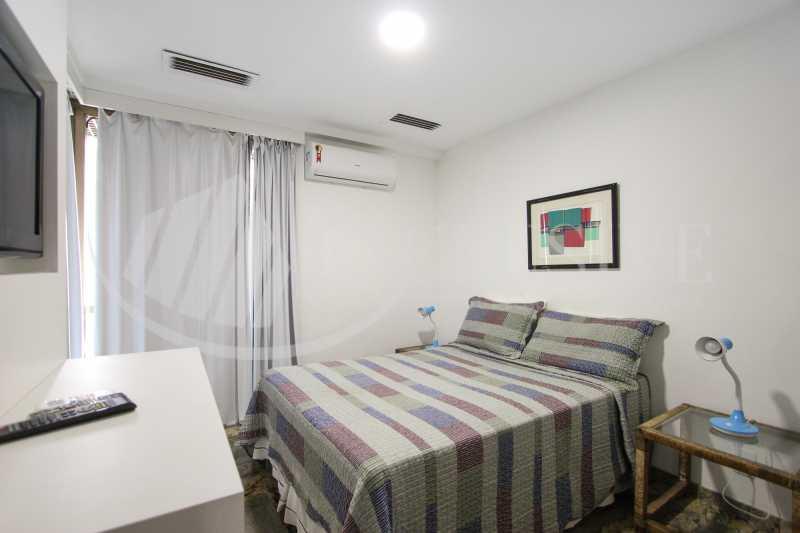 IMG_1112 - Flat à venda Rua Prudente de Morais,Ipanema, Rio de Janeiro - R$ 1.800.000 - SL2764 - 9