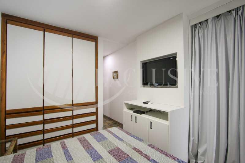 IMG_1113 - Flat à venda Rua Prudente de Morais,Ipanema, Rio de Janeiro - R$ 1.800.000 - SL2764 - 10
