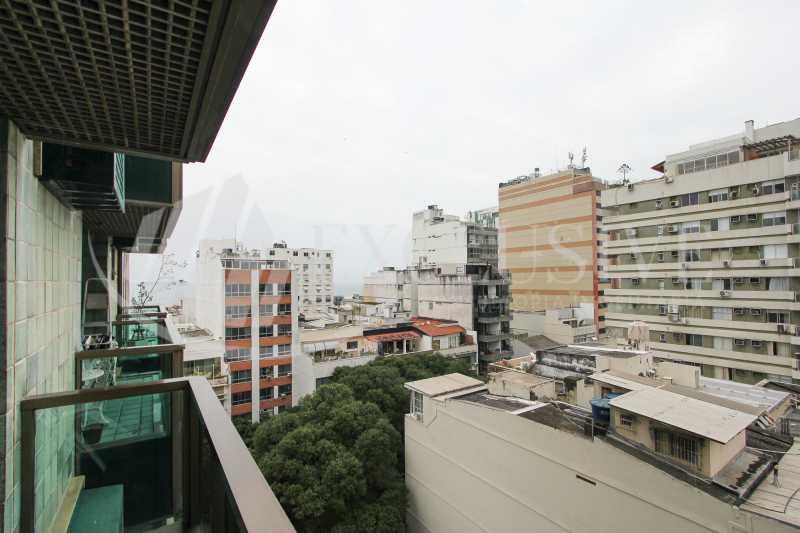 IMG_1114 - Flat à venda Rua Prudente de Morais,Ipanema, Rio de Janeiro - R$ 1.800.000 - SL2764 - 6