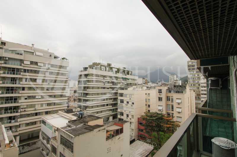IMG_1115 - Flat à venda Rua Prudente de Morais,Ipanema, Rio de Janeiro - R$ 1.800.000 - SL2764 - 7