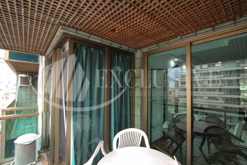 IMG_1116 - Flat à venda Rua Prudente de Morais,Ipanema, Rio de Janeiro - R$ 1.800.000 - SL2764 - 8