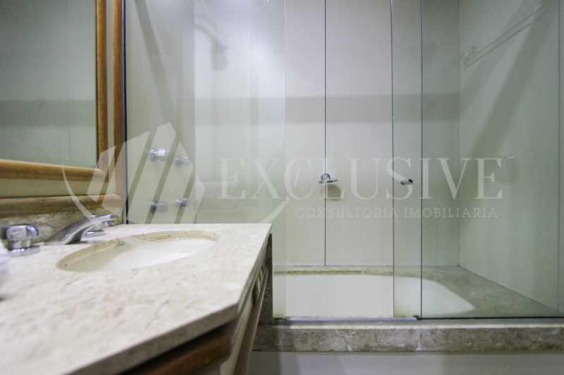IMG_1118 - Flat à venda Rua Prudente de Morais,Ipanema, Rio de Janeiro - R$ 1.800.000 - SL2764 - 11