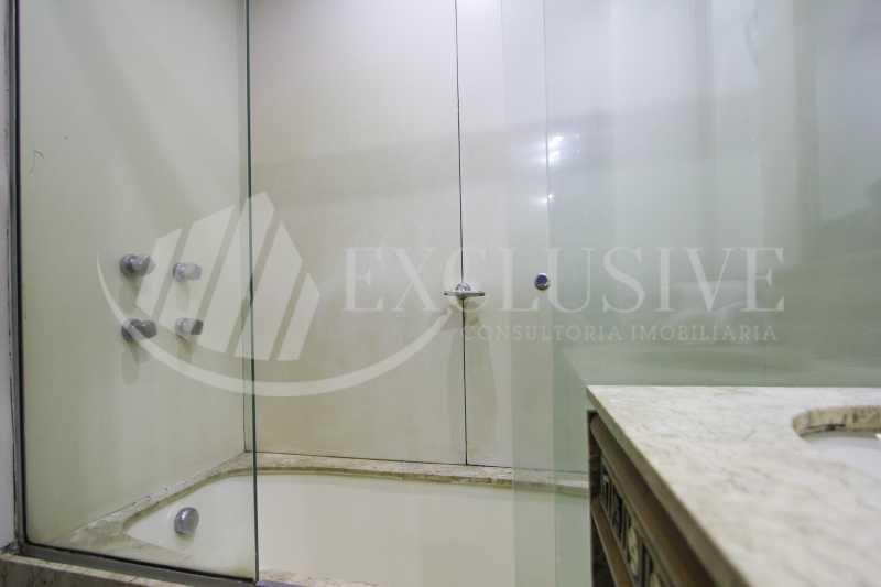IMG_1119 - Flat à venda Rua Prudente de Morais,Ipanema, Rio de Janeiro - R$ 1.800.000 - SL2764 - 12