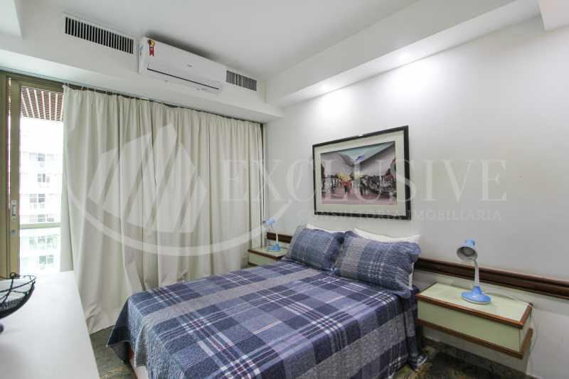 IMG_1120 - Flat à venda Rua Prudente de Morais,Ipanema, Rio de Janeiro - R$ 1.800.000 - SL2764 - 13