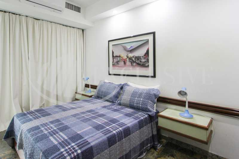 IMG_1121 - Flat à venda Rua Prudente de Morais,Ipanema, Rio de Janeiro - R$ 1.800.000 - SL2764 - 14