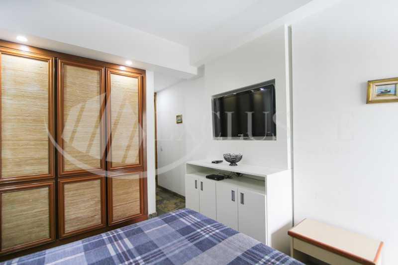 IMG_1123 - Flat à venda Rua Prudente de Morais,Ipanema, Rio de Janeiro - R$ 1.800.000 - SL2764 - 15