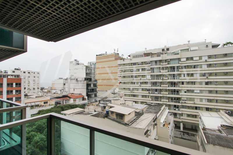 IMG_1125 - Flat à venda Rua Prudente de Morais,Ipanema, Rio de Janeiro - R$ 1.800.000 - SL2764 - 16
