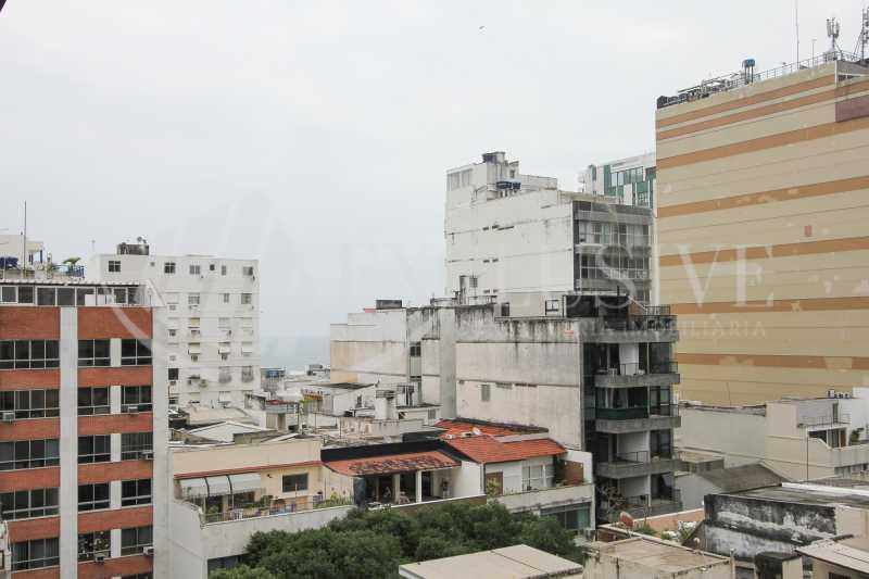 IMG_1126 - Flat à venda Rua Prudente de Morais,Ipanema, Rio de Janeiro - R$ 1.800.000 - SL2764 - 20
