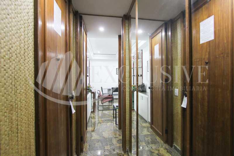 IMG_1127 - Flat à venda Rua Prudente de Morais,Ipanema, Rio de Janeiro - R$ 1.800.000 - SL2764 - 17