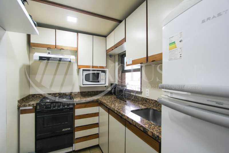 IMG_1129 - Flat à venda Rua Prudente de Morais,Ipanema, Rio de Janeiro - R$ 1.800.000 - SL2764 - 18