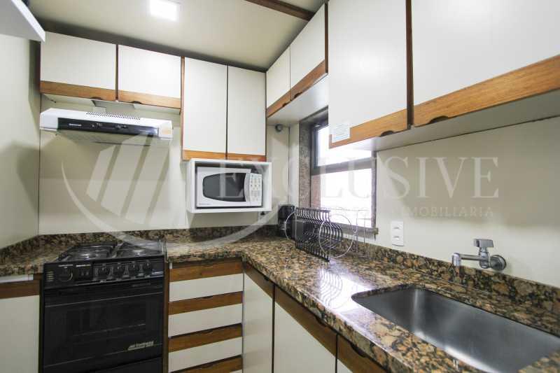 IMG_1130 - Flat à venda Rua Prudente de Morais,Ipanema, Rio de Janeiro - R$ 1.800.000 - SL2764 - 19