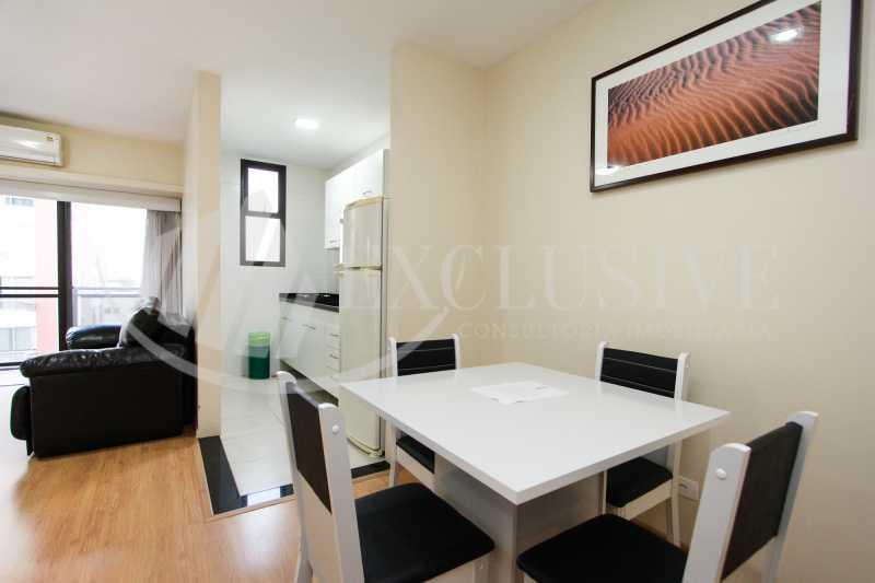 IMG_1499 - Apartamento à venda Rua João Líra,Leblon, Rio de Janeiro - R$ 1.600.000 - SL1612 - 12