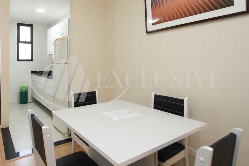 IMG_1501 - Apartamento à venda Rua João Líra,Leblon, Rio de Janeiro - R$ 1.600.000 - SL1612 - 24