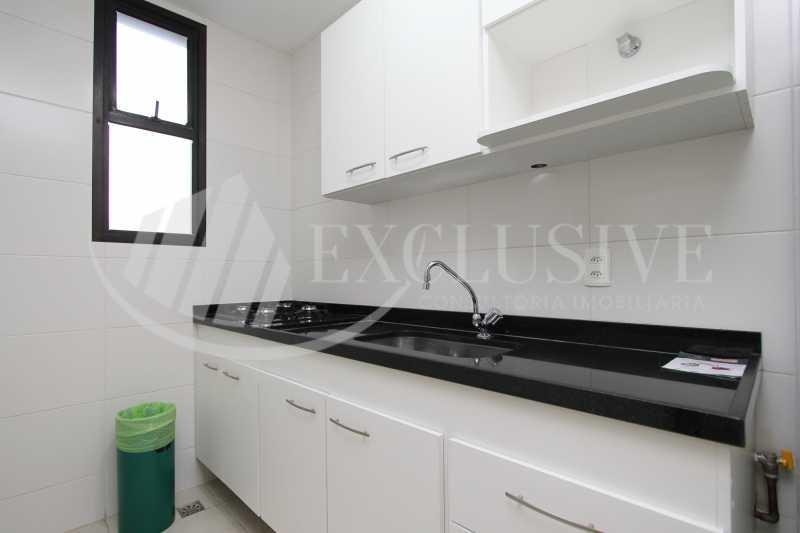 IMG_1503 - Apartamento à venda Rua João Líra,Leblon, Rio de Janeiro - R$ 1.600.000 - SL1612 - 25