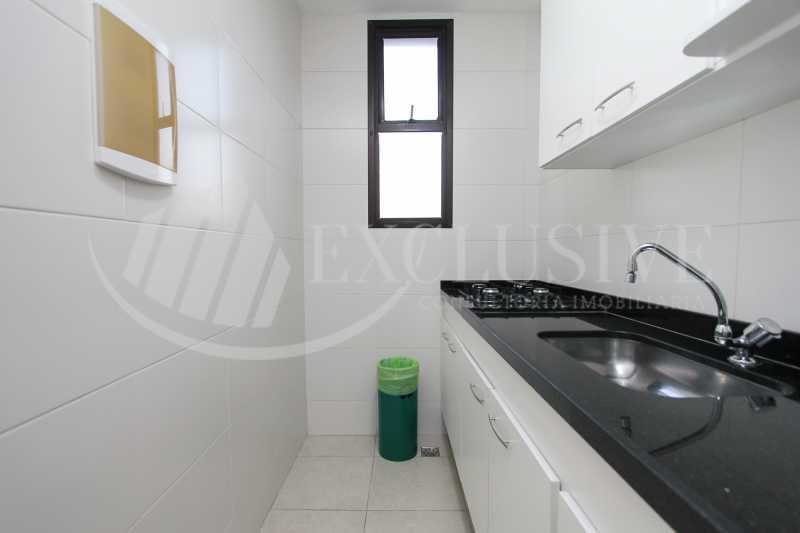 IMG_1504 - Apartamento à venda Rua João Líra,Leblon, Rio de Janeiro - R$ 1.600.000 - SL1612 - 14
