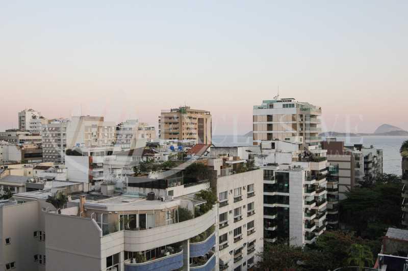 IMG_1505 - Apartamento à venda Rua João Líra,Leblon, Rio de Janeiro - R$ 1.600.000 - SL1612 - 15