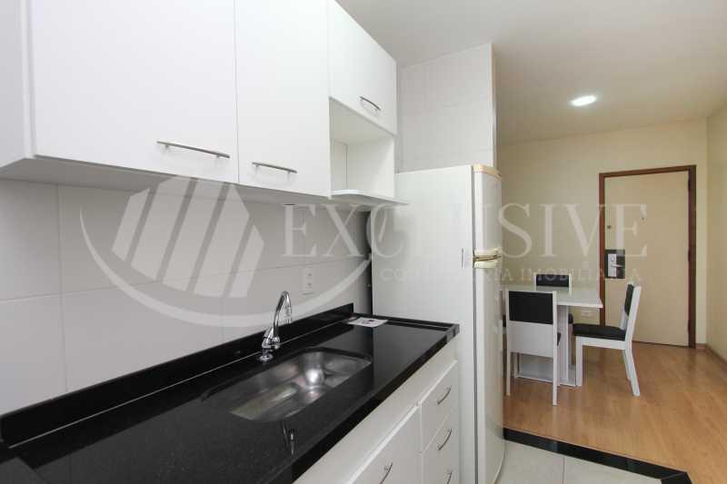 IMG_1507 - Apartamento à venda Rua João Líra,Leblon, Rio de Janeiro - R$ 1.600.000 - SL1612 - 13