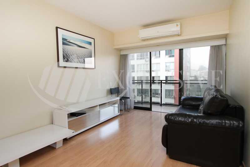 IMG_1508 - Apartamento à venda Rua João Líra,Leblon, Rio de Janeiro - R$ 1.600.000 - SL1612 - 4