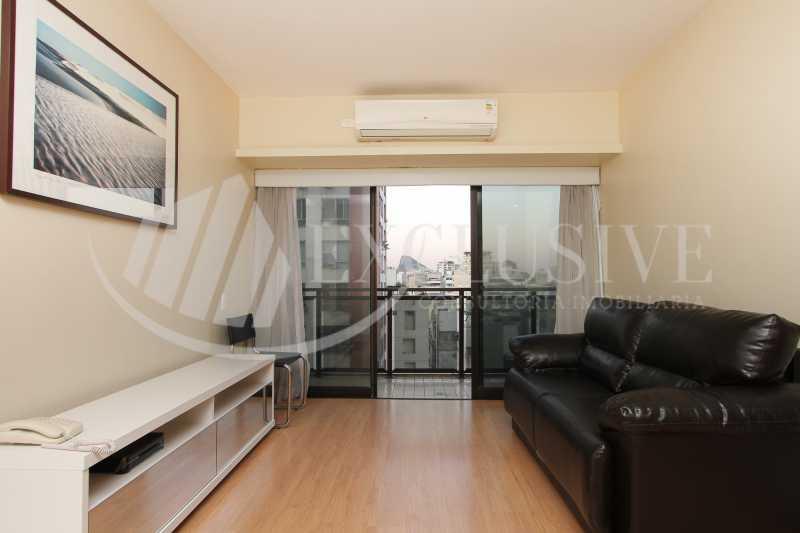 IMG_1509 - Apartamento à venda Rua João Líra,Leblon, Rio de Janeiro - R$ 1.600.000 - SL1612 - 5