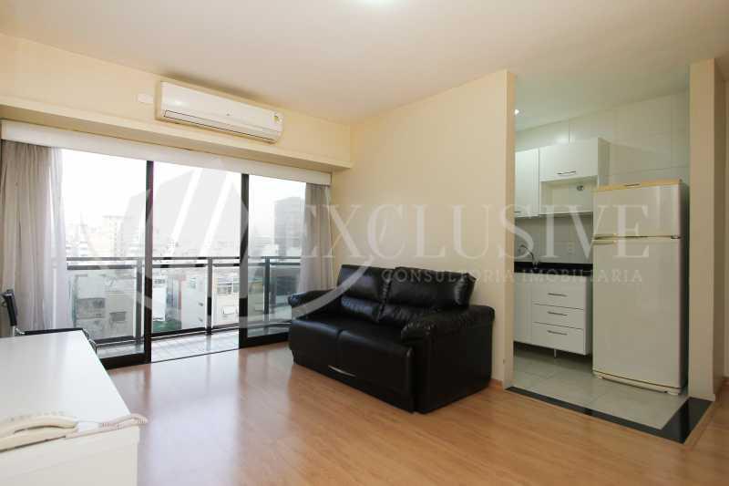 IMG_1510 - Apartamento à venda Rua João Líra,Leblon, Rio de Janeiro - R$ 1.600.000 - SL1612 - 3