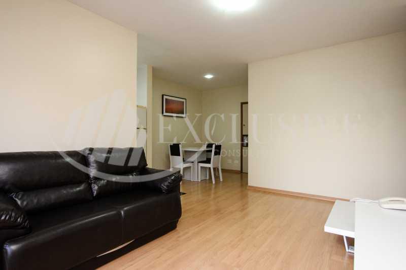 IMG_1512 - Apartamento à venda Rua João Líra,Leblon, Rio de Janeiro - R$ 1.600.000 - SL1612 - 8