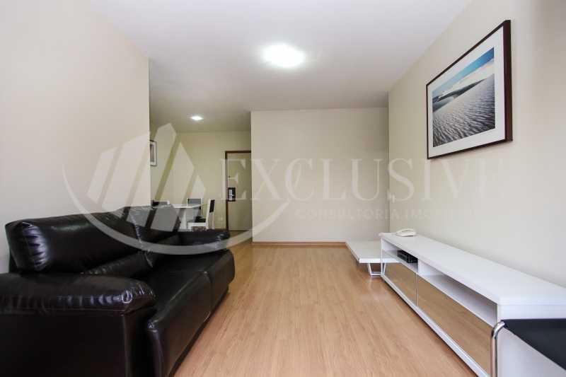IMG_1513 - Apartamento à venda Rua João Líra,Leblon, Rio de Janeiro - R$ 1.600.000 - SL1612 - 9