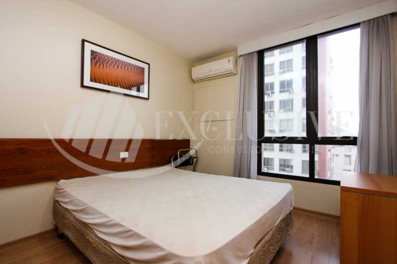 IMG_1514 - Apartamento à venda Rua João Líra,Leblon, Rio de Janeiro - R$ 1.600.000 - SL1612 - 17