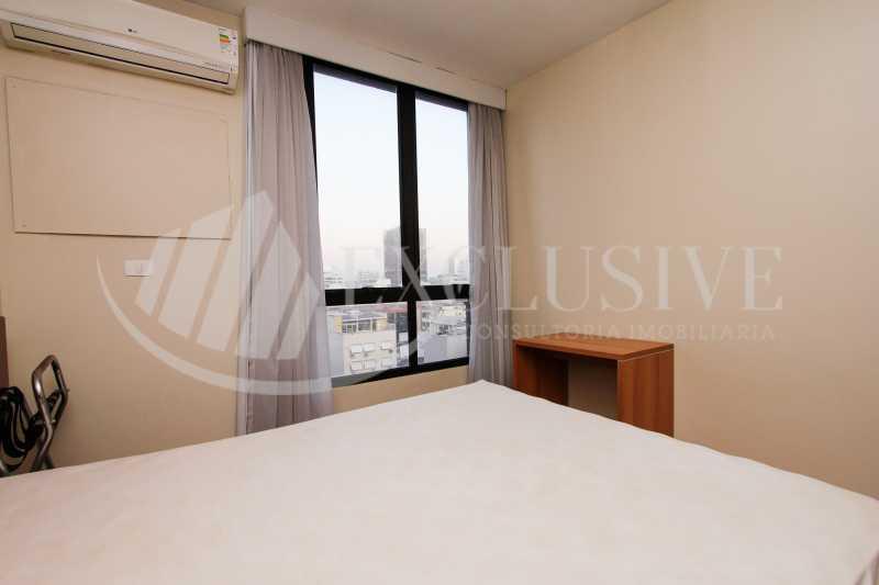 IMG_1515 - Apartamento à venda Rua João Líra,Leblon, Rio de Janeiro - R$ 1.600.000 - SL1612 - 18