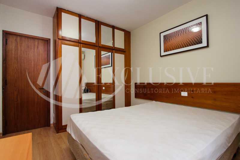 IMG_1516 - Apartamento à venda Rua João Líra,Leblon, Rio de Janeiro - R$ 1.600.000 - SL1612 - 19
