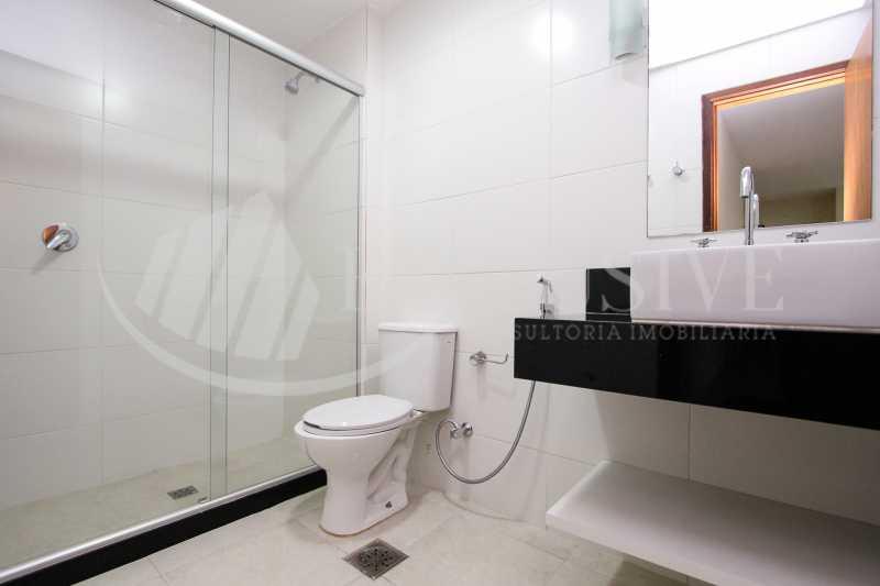 IMG_1517 - Apartamento à venda Rua João Líra,Leblon, Rio de Janeiro - R$ 1.600.000 - SL1612 - 20