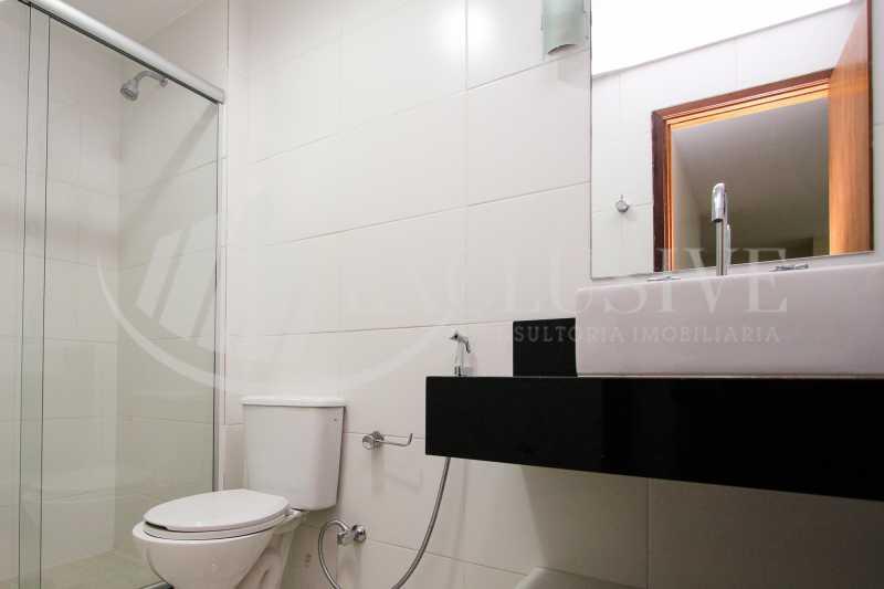 IMG_1518 - Apartamento à venda Rua João Líra,Leblon, Rio de Janeiro - R$ 1.600.000 - SL1612 - 26