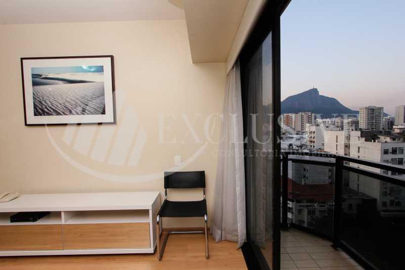 IMG_1523 - Apartamento à venda Rua João Líra,Leblon, Rio de Janeiro - R$ 1.600.000 - SL1612 - 6
