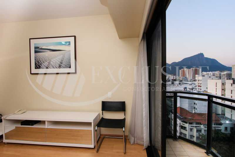 IMG_1524 - Apartamento à venda Rua João Líra,Leblon, Rio de Janeiro - R$ 1.600.000 - SL1612 - 21