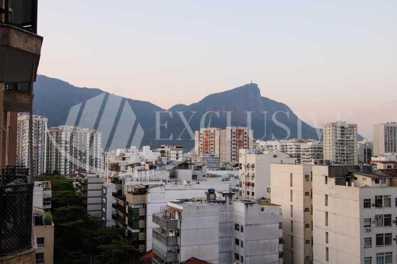 IMG_1527 - Apartamento à venda Rua João Líra,Leblon, Rio de Janeiro - R$ 1.600.000 - SL1612 - 22