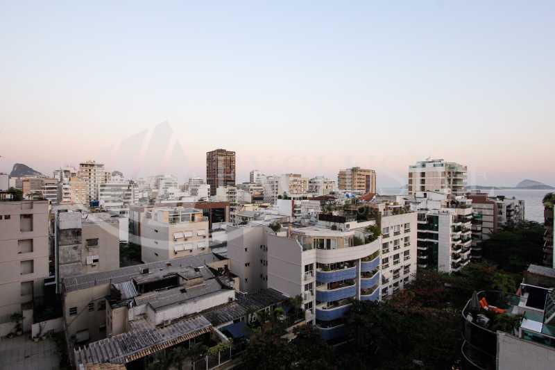 IMG_1529 - Apartamento à venda Rua João Líra,Leblon, Rio de Janeiro - R$ 1.600.000 - SL1612 - 23