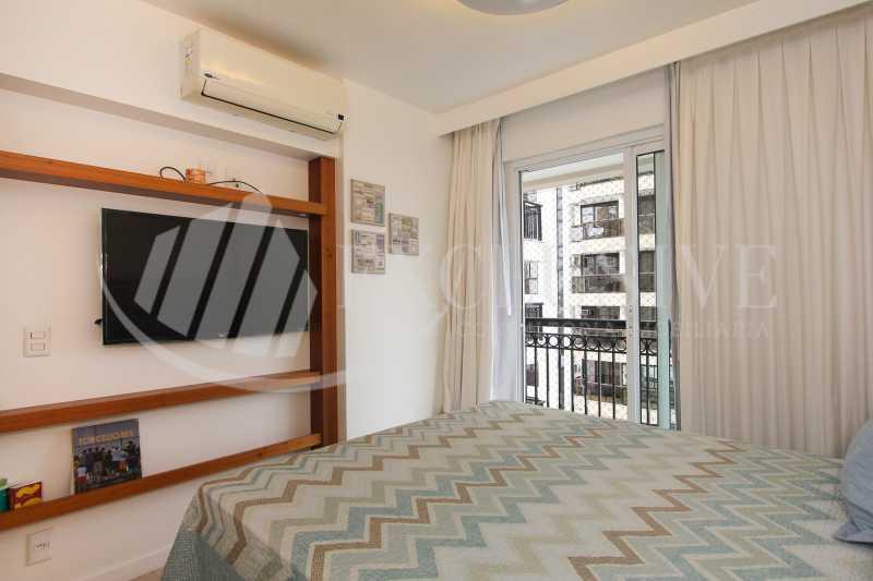 IMG_9382 - Apartamento 2 quartos para alugar Ipanema, Rio de Janeiro - R$ 10.000 - LOC226 - 8