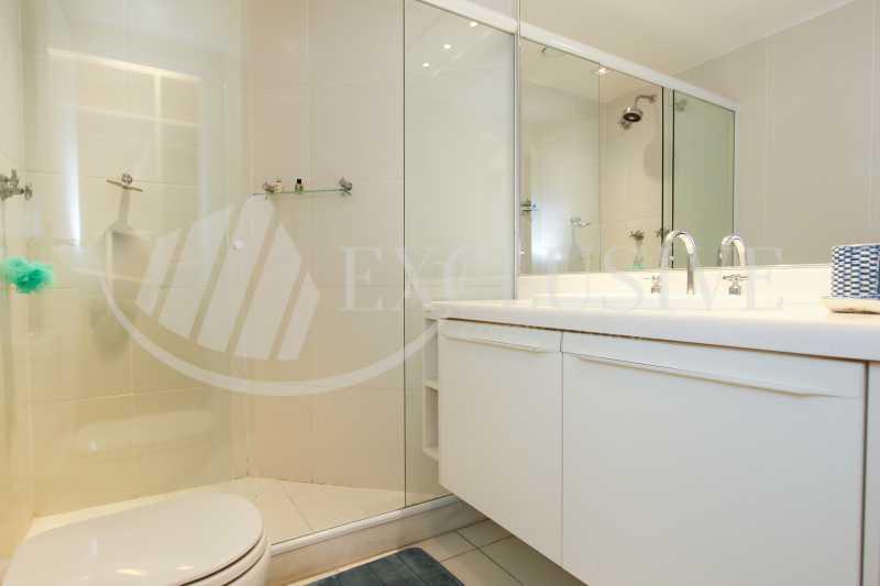 IMG_9387 - Apartamento 2 quartos para alugar Ipanema, Rio de Janeiro - R$ 10.000 - LOC226 - 12