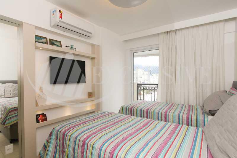 IMG_9388 - Apartamento 2 quartos para alugar Ipanema, Rio de Janeiro - R$ 10.000 - LOC226 - 13