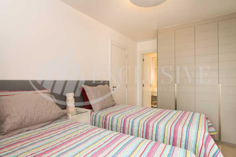 IMG_9390 - Apartamento 2 quartos para alugar Ipanema, Rio de Janeiro - R$ 10.000 - LOC226 - 14