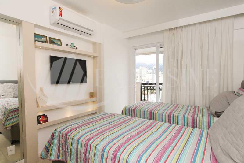 IMG_9392 - Apartamento 2 quartos para alugar Ipanema, Rio de Janeiro - R$ 10.000 - LOC226 - 15