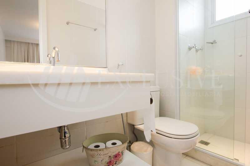 IMG_9393 - Apartamento 2 quartos para alugar Ipanema, Rio de Janeiro - R$ 10.000 - LOC226 - 16