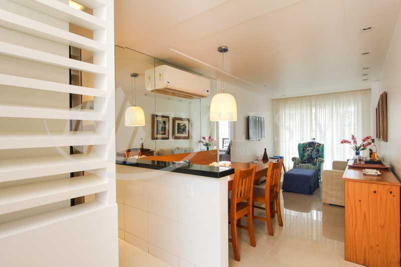 IMG_9394 - Apartamento 2 quartos para alugar Ipanema, Rio de Janeiro - R$ 10.000 - LOC226 - 1