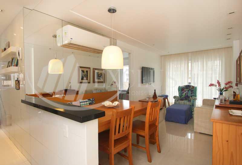 IMG_9395 - Apartamento 2 quartos para alugar Ipanema, Rio de Janeiro - R$ 10.000 - LOC226 - 17