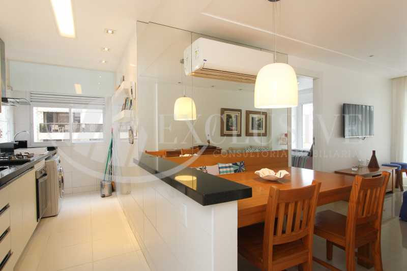 IMG_9396 - Apartamento 2 quartos para alugar Ipanema, Rio de Janeiro - R$ 10.000 - LOC226 - 3
